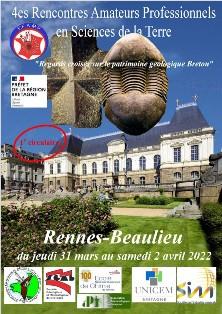 affiche_circulaire1_Rennes.jpg