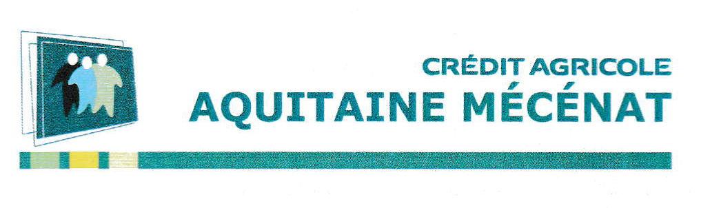 2017-CAAquitaine.jpg